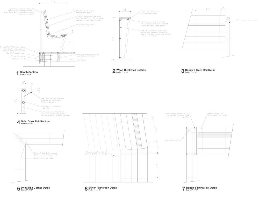CACU_Deck-Drawing2.jpg