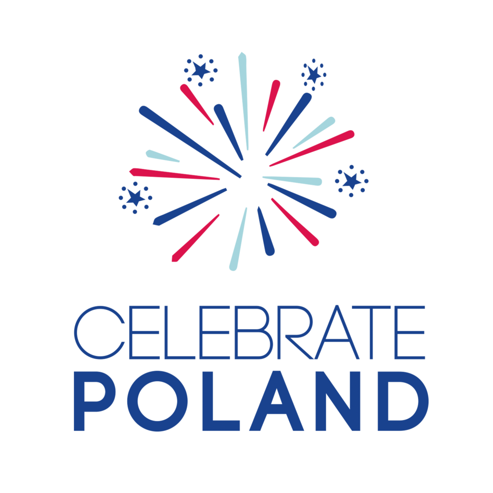 Celebrate_Poland_RGB.png