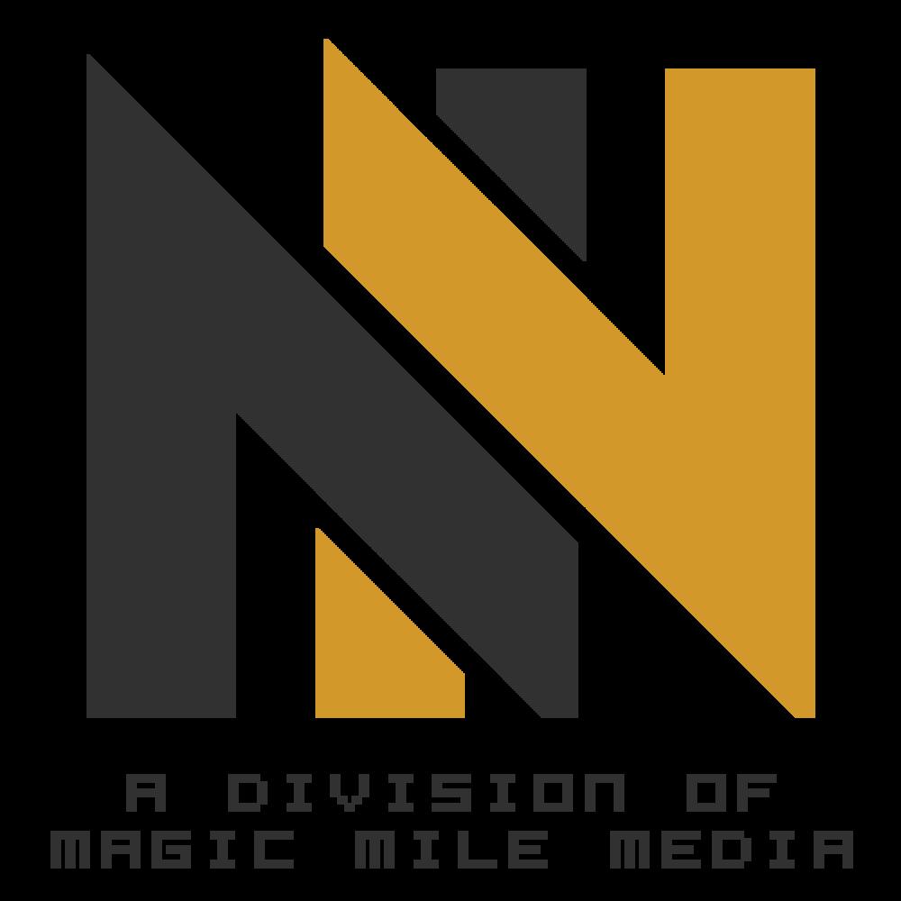 neusenewslogomarkmagicmilemedia.png