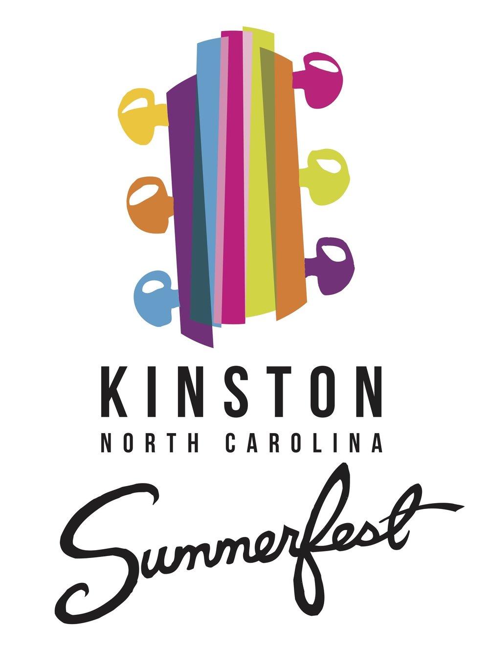 Pride+of+Kinston+Color+Summerfest+copy.jpg