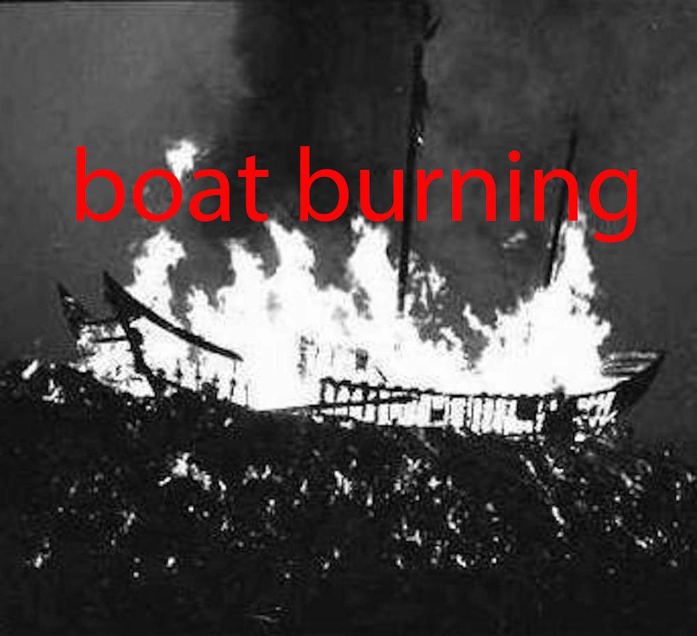 boat burning.jpg