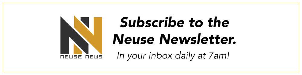 newsletterad.jpg