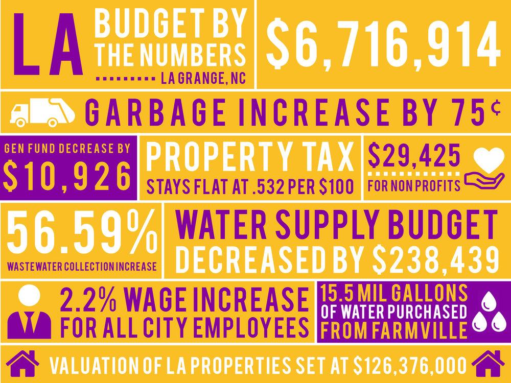 lagrange2018-2019-budgetgraphic.jpg