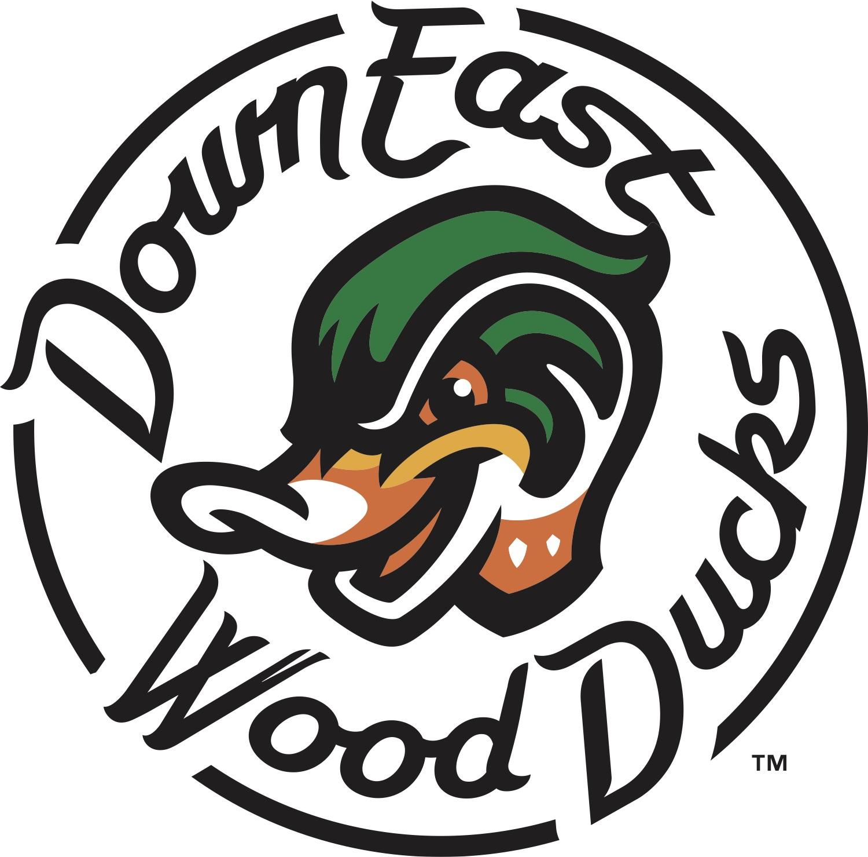 woodies drop series finale to winston salem neuse news Mettur Dam woodies drop series finale to winston salem