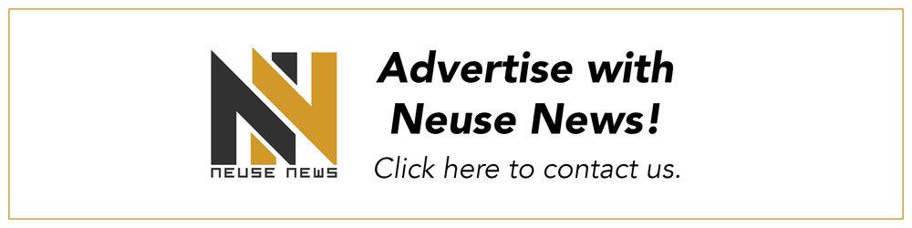 NN-advertise.jpg