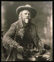 buffalo bill pic.jpg