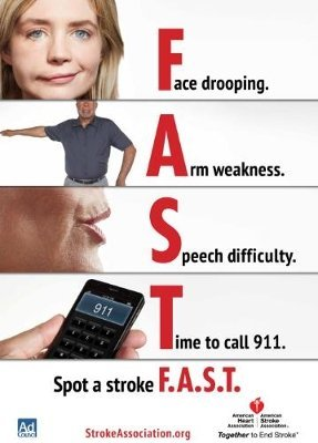 FAST stroke assn graphic.jpg