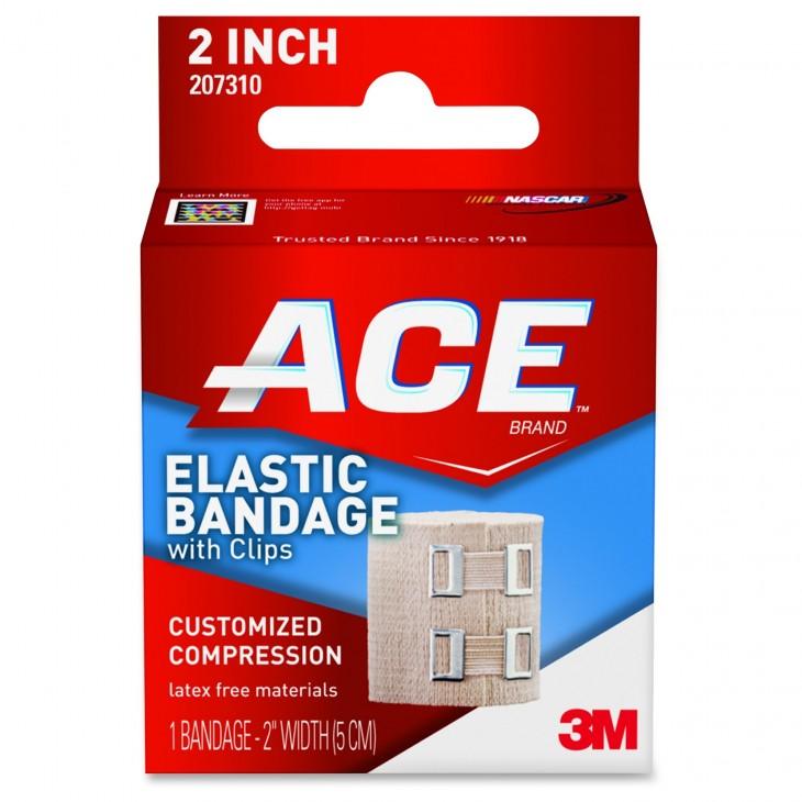 ACE Bandage.jpg