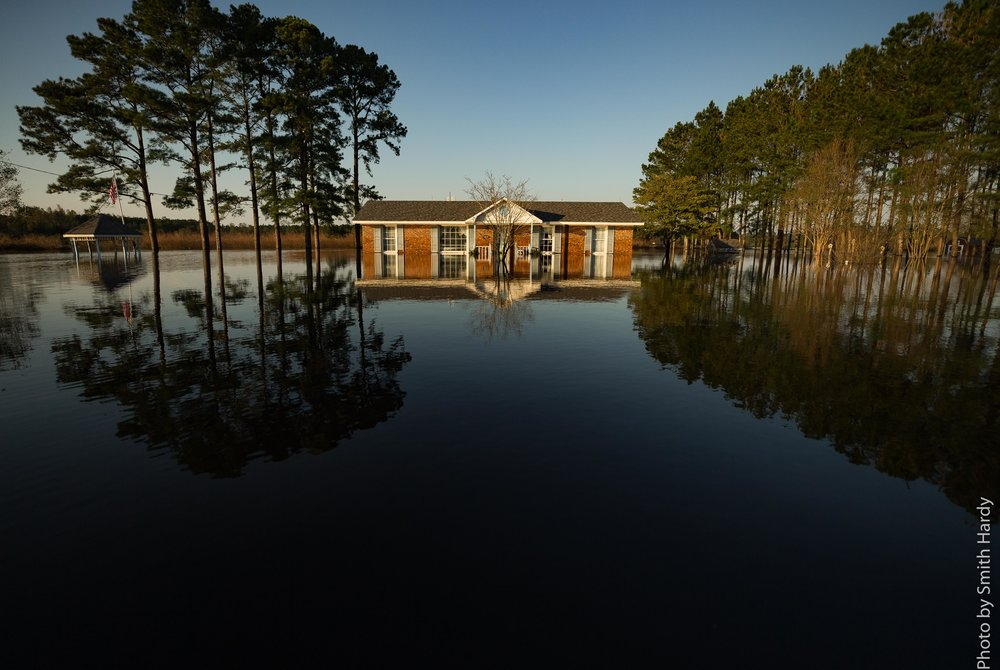 Hurricane Florence Updates (19 of 63).jpg