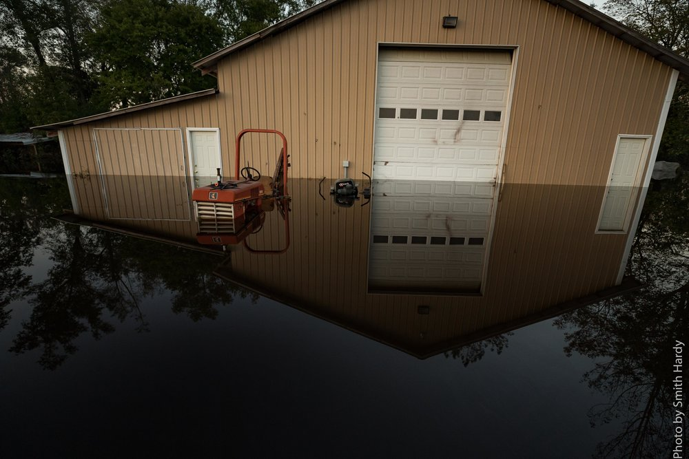Hurricane Florence Updates (39 of 63).jpg