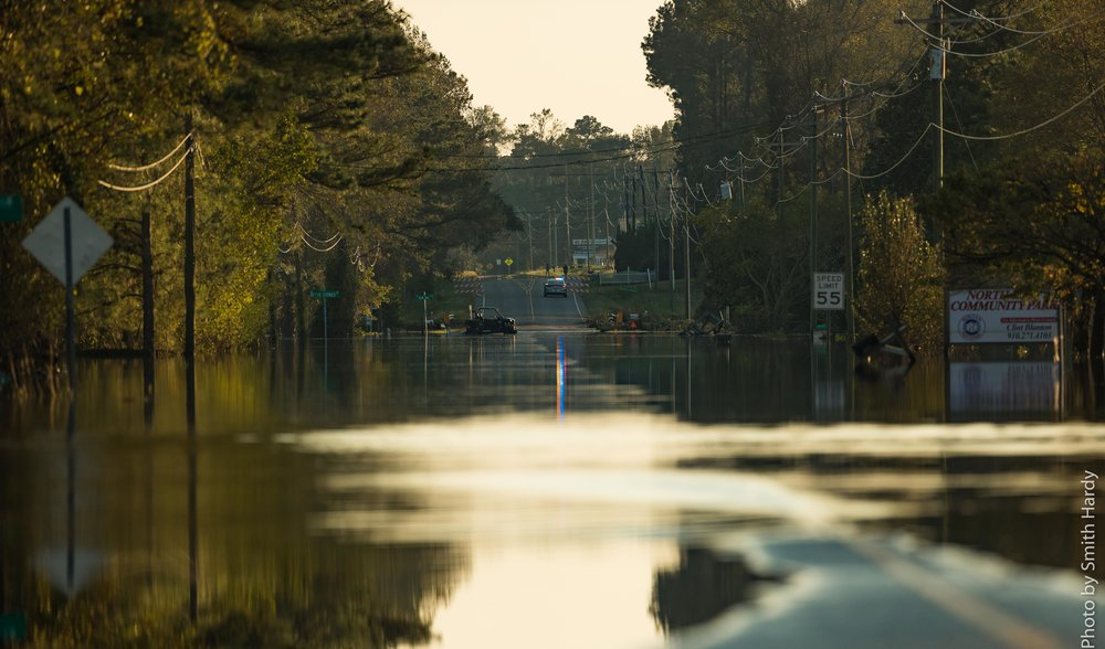Hurricane Florence Updates (45 of 63).jpg