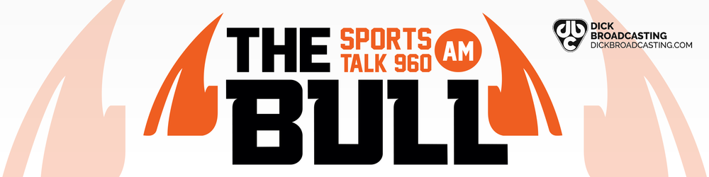 The Bull logo.png