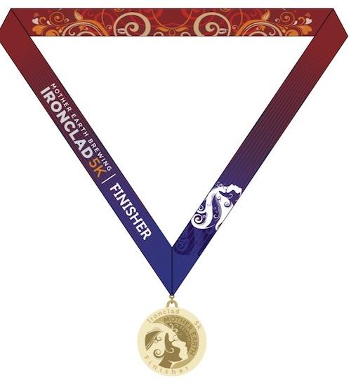 5k+full+medal.jpeg