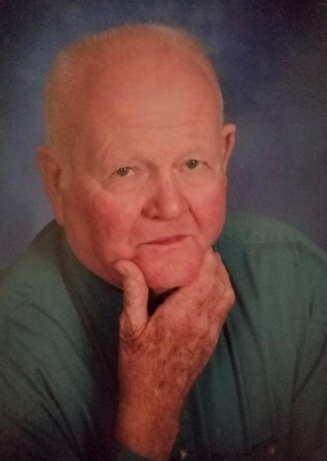 Obituary - Kenneth