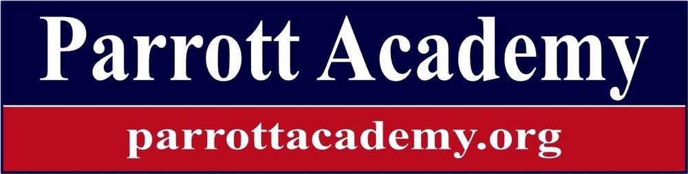 APA - banner ad.jpg
