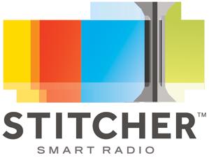 podcast - stitcher transparent (1).png