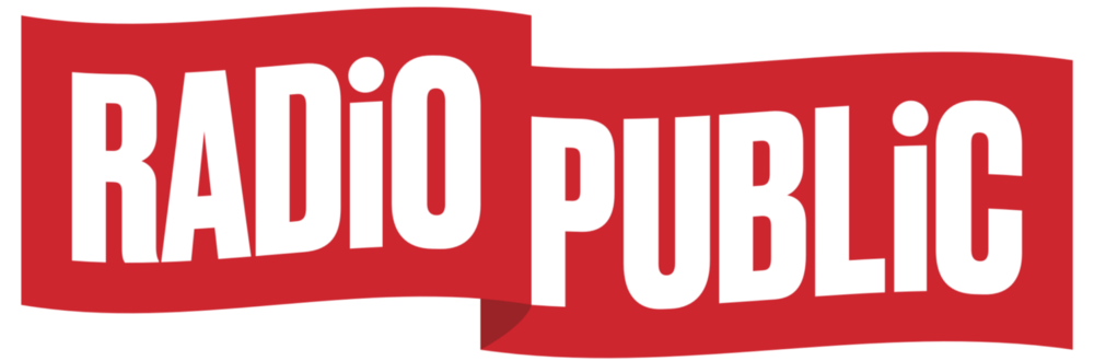 podcast - radio public (1).png