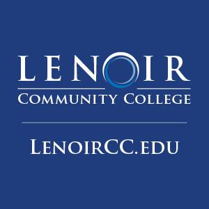 2 LCC Logo Web Ads 300x300.jpg