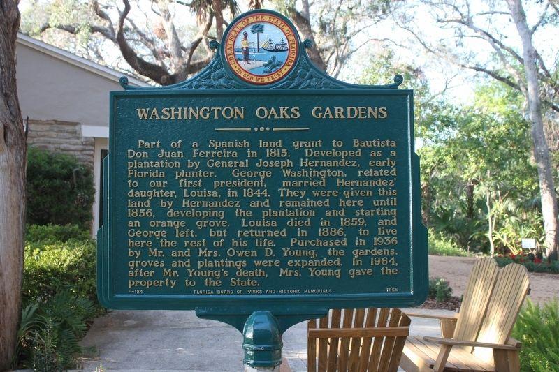 washington oaks garden historic marker.jpg