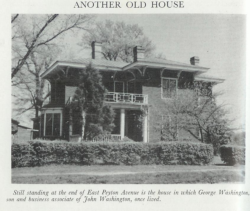 Washington's, George old home.jpg