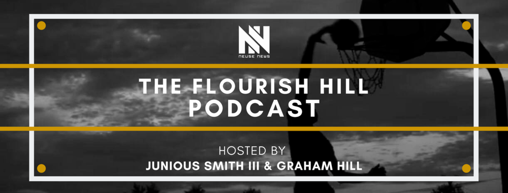 The Flourish Hill Podcast - Landscape Image.png