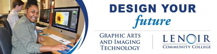 4 Design your future Web Ads750x187.jpg