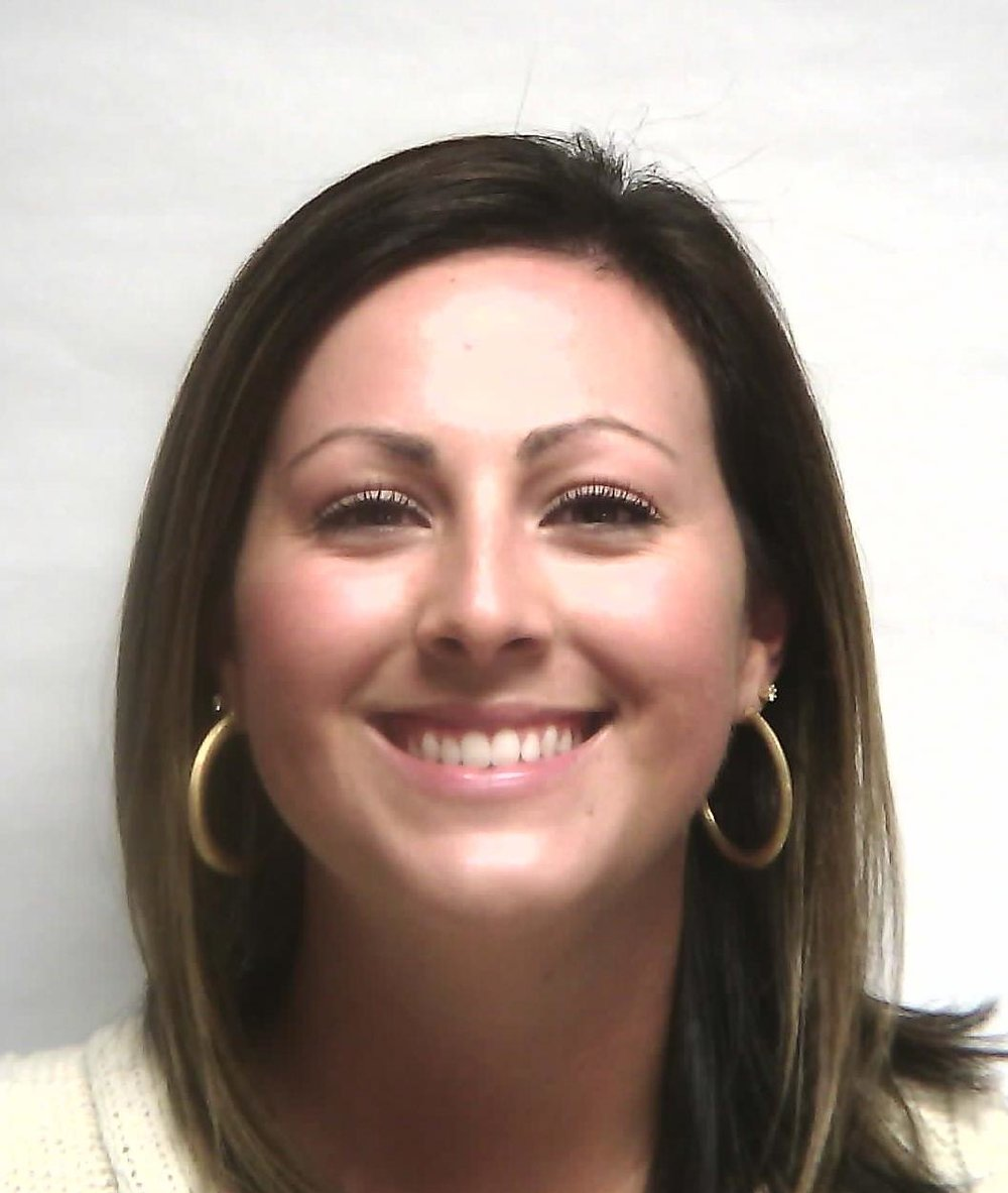 - Meagan Evans, MSW, LCSWA, OPN-CG   Certified Oncology Patient Navigator and Social Worker