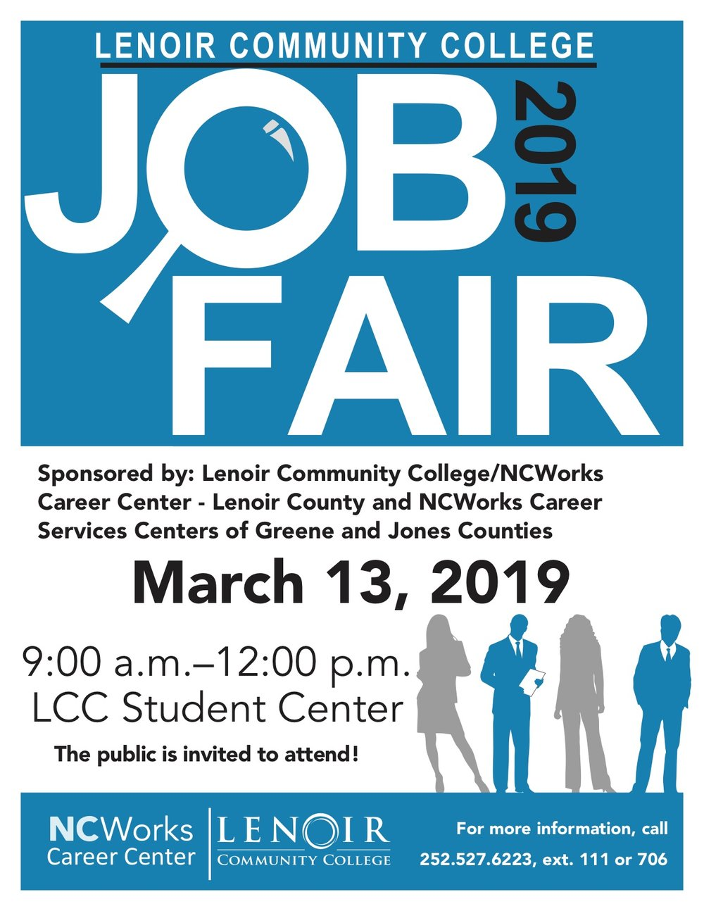 Job Fair Flyer 2019.jpg