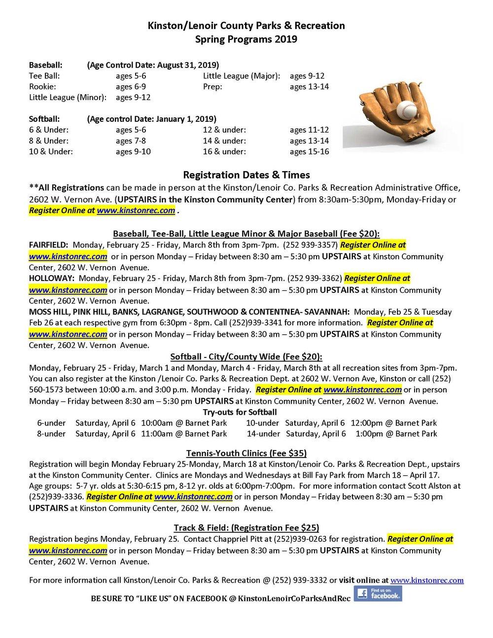 2019_Spring Baseball-Softball Flyer.jpg