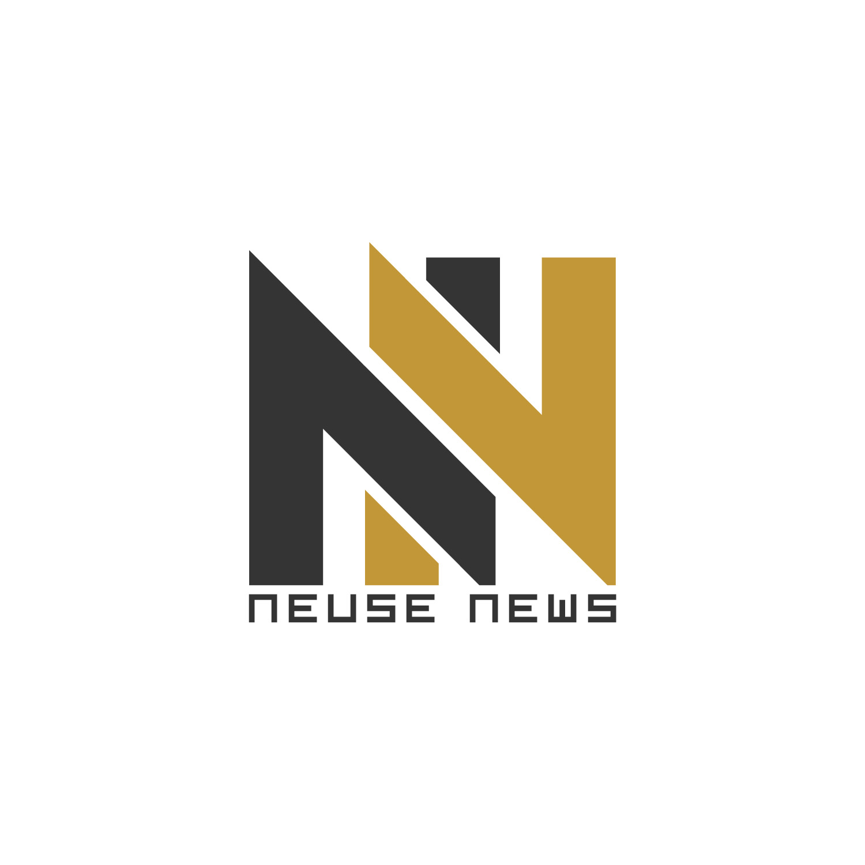 Magic Mile Media, Neuse News summer internship program