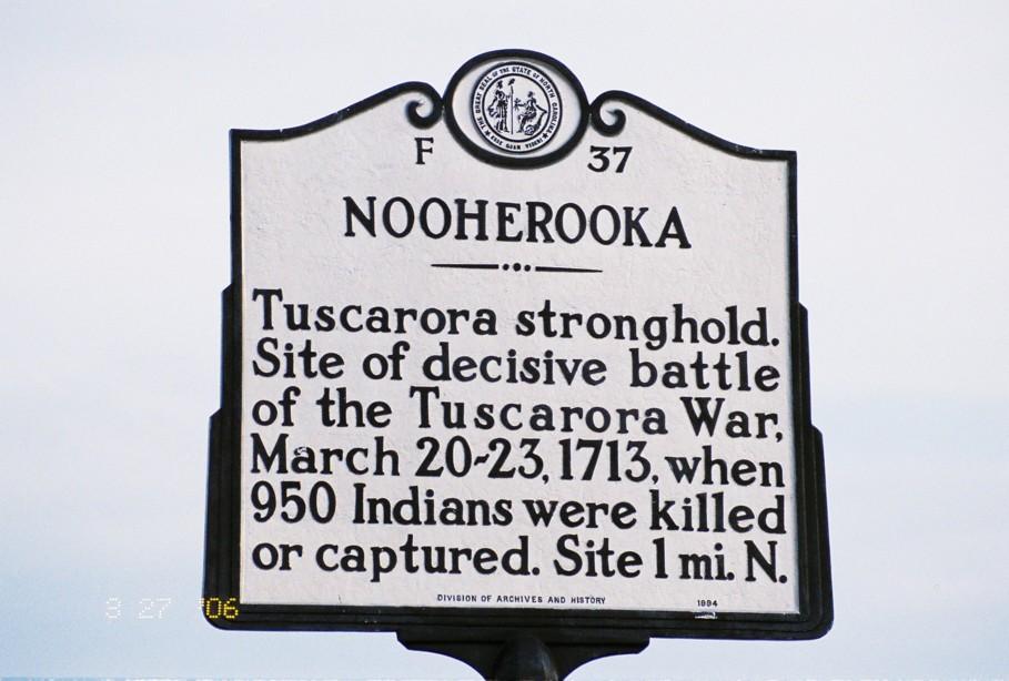 Fort_Neoheroka_Historical_Marker.jpg