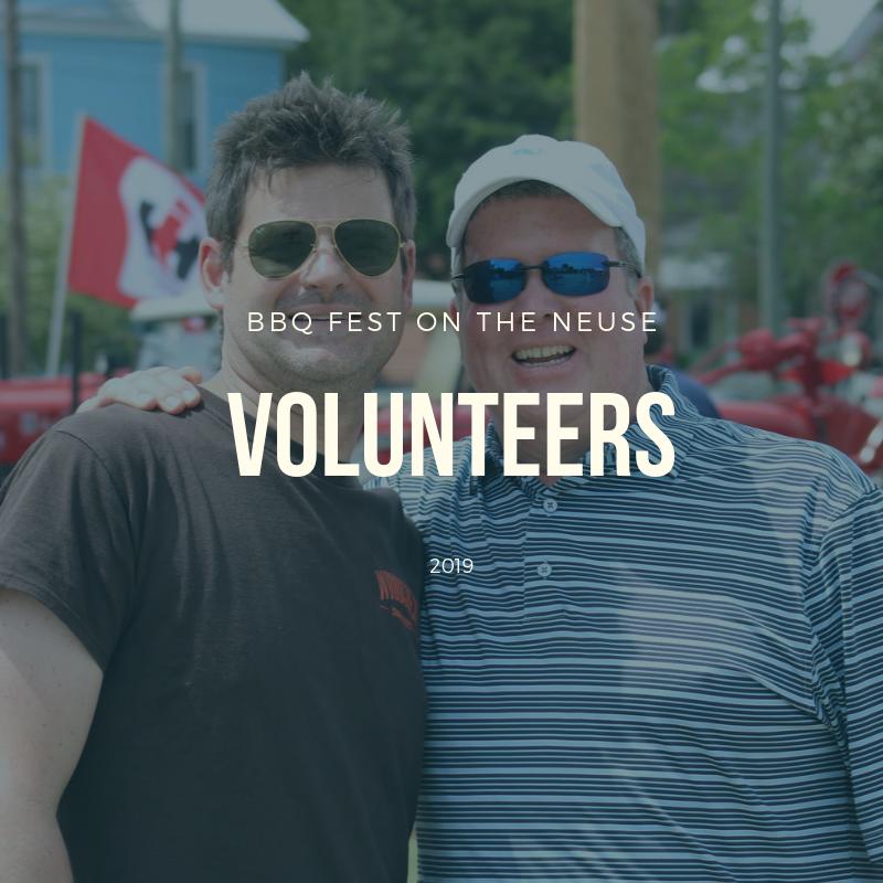 Now Accepting - volunteers.png