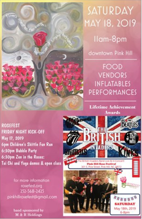 rosefest-2019-flyer.png