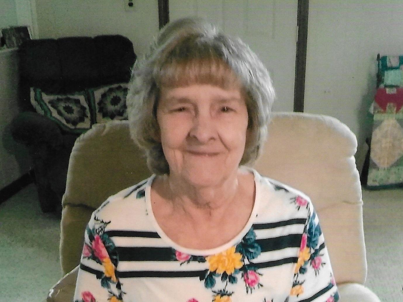 garner funeral home — People — Neuse News