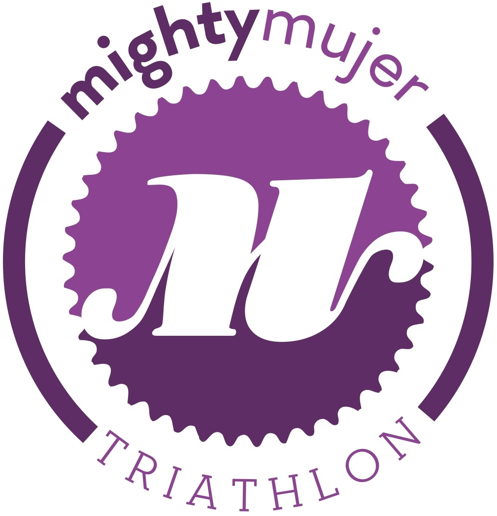 Mighty Mujer Triathlon - Miami 2020