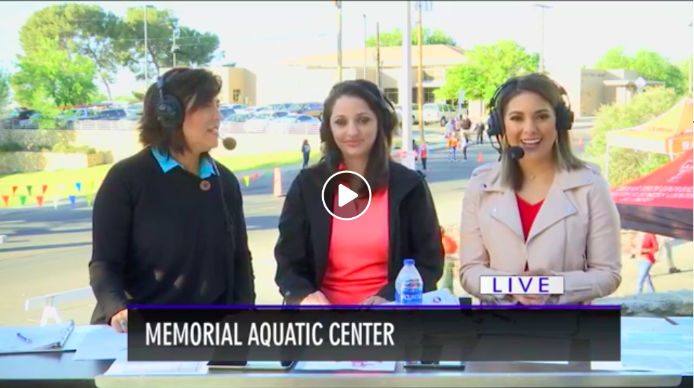 April 21, 2018 by  KTSM NewsChannel9