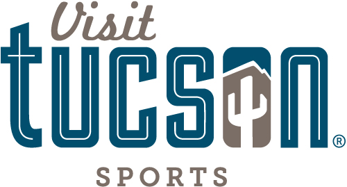 VisitTucsonSports_Logo-Final.jpg