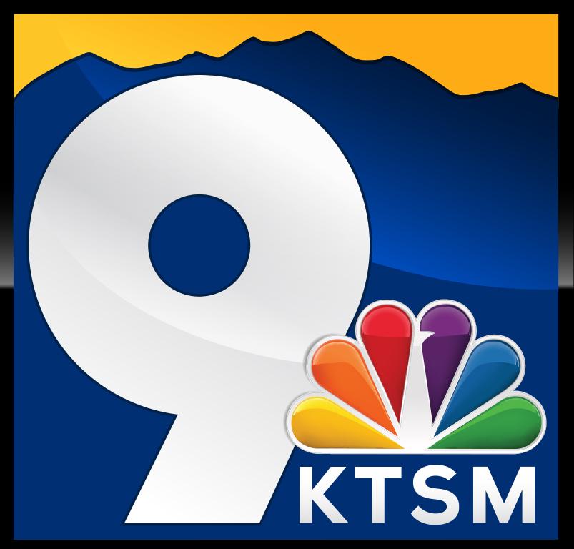 KTSM9 Logo.jpg
