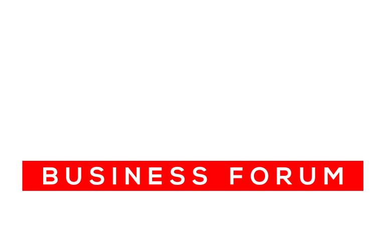 MOTORSPORT LEADERS BUSINESS FORUM