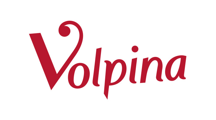 spina-volpina.jpg