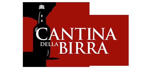 logo-cantina.png