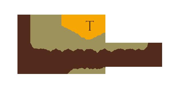 logo-tommasini.png