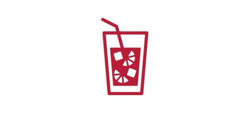 cocktail2-dark.jpg