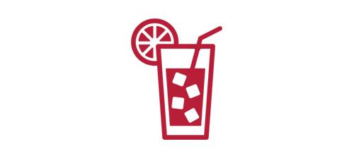 cocktail-mojito.jpg