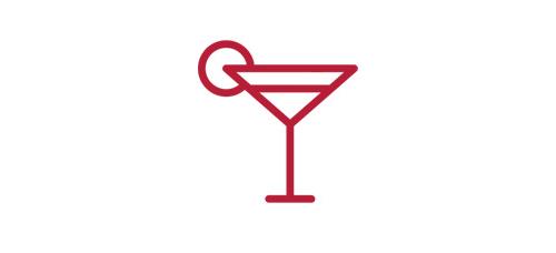 cocktail-whisky.jpg