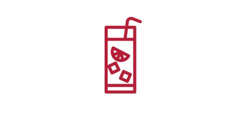 cocktail-ginfizz.jpg