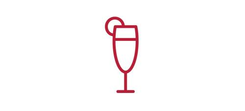 cocktail2-amarcord75.jpg