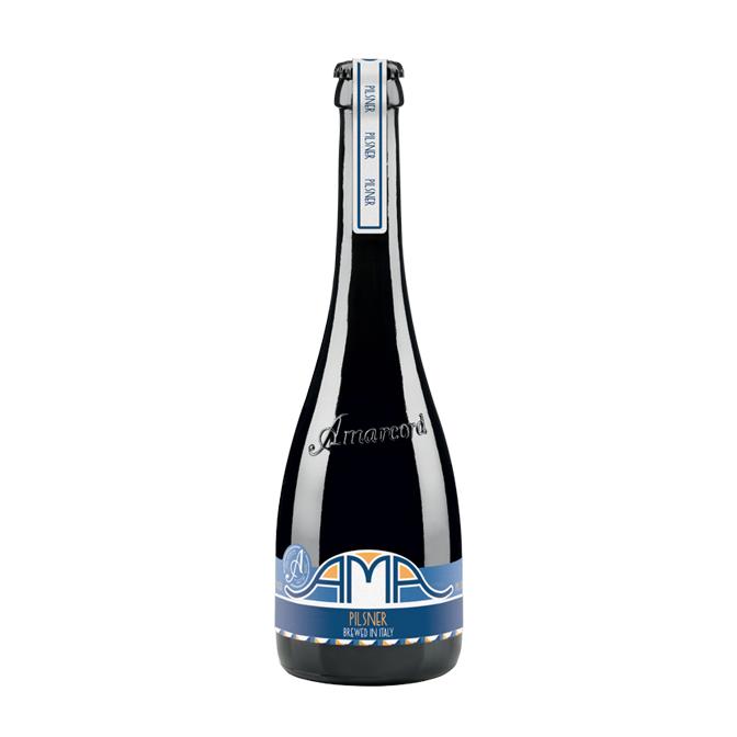 bottiglia-amapilsner-singola.jpg