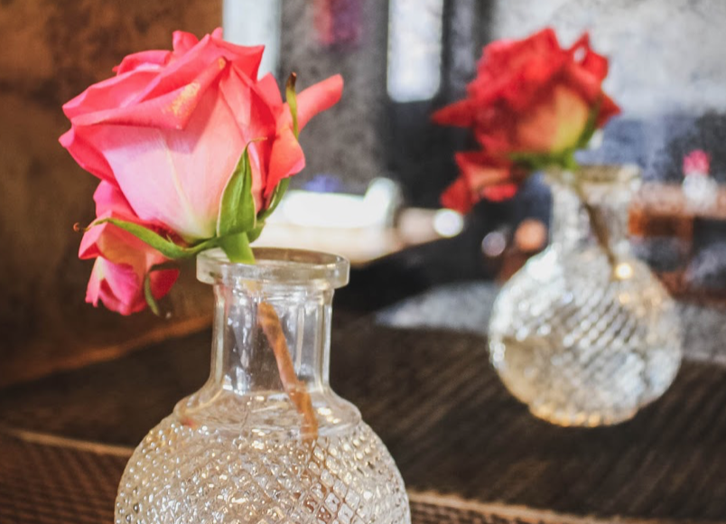 February 14th 2019, Valentine's Day Dinner - Whether you celebrate Galentine's Day, Palentine's Day, or Valentine's Day join us for a special 3 course, prix fixe menu at Social OTR, $45 per person, exclusive of tax and gratuity. Seatings available at 5pm, 6pm, 7:30pm, and 8:30pm in our main dining room. For reservations, call us at 513-263-6893 or email info@socialotr.com