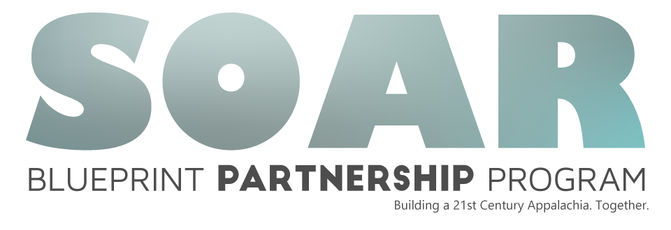 bpp-logo-DRAFT-gray.png